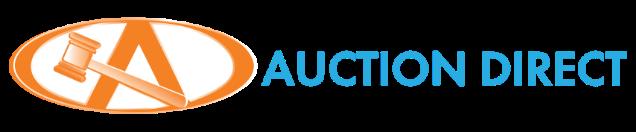 Halifax Auction Direct